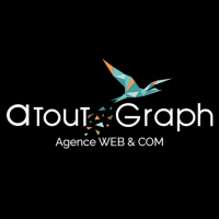 conception site web Atout-Graph